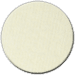 04-creme-antique